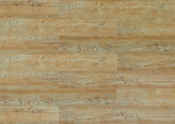 PARCHET PLUTA - Arcadian Rye Pine-HYDROCORK 4