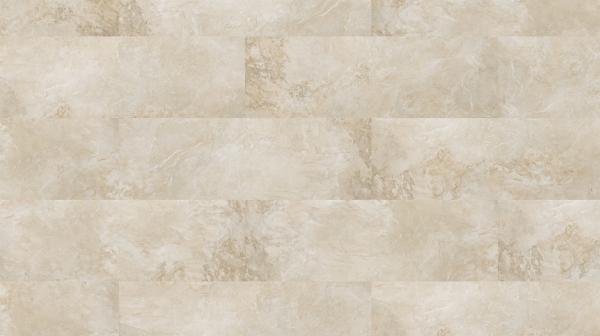 PARCHET PLUTA - Beige Marble-HYDROCORK 0