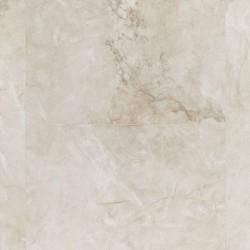 PARCHET PLUTA - Beige Marble-HYDROCORK 1