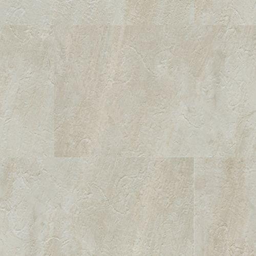 PARCHET PLUTA -Chalked Grey Stone-HYDROCORK [0]