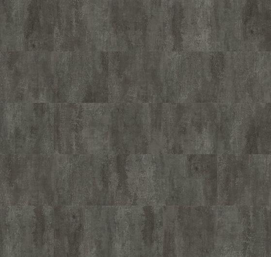 PARCHET PLUTA - Dark Beton-HYDROCORK 0