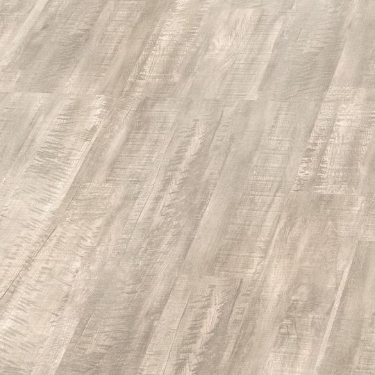 PARCHET PLUTA -Claw Silver Oak-HYDROCORK 0