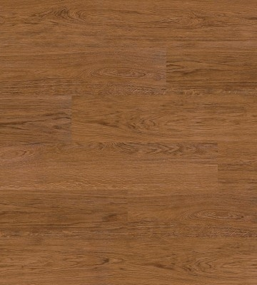 PARCHET PLUTA -Elegant Oak-HYDROCORK [1]