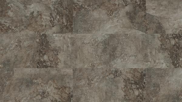 PARCHET PLUTA - Graphite Marble-HYDROCORK 0
