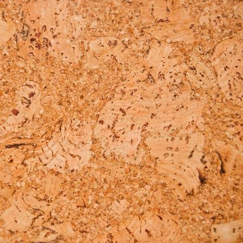 PARCHET PLUTA  - SHELL -Natur CorkComfort 0