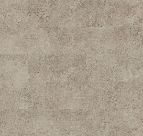 PARCHET PLUTA -Jurassic Limestone-HYDROCORK 0