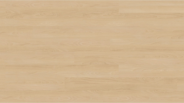 PARCHET PLUTA - Light Beech-HYDROCORK 0