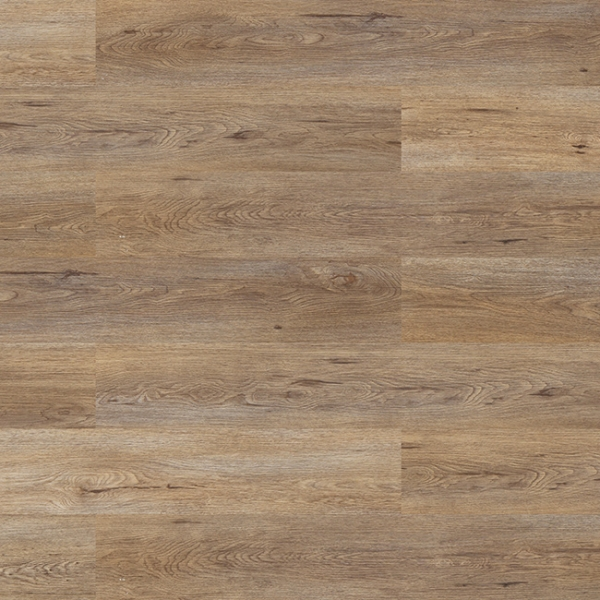 PARCHET PLUTA  - Light Dawn Oak -HYDROCORK 0