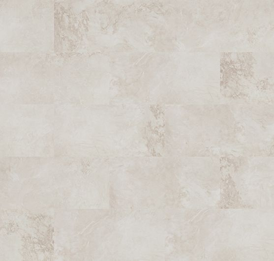 PARCHET PLUTA -Light Grey Marble-HYDROCORK 0