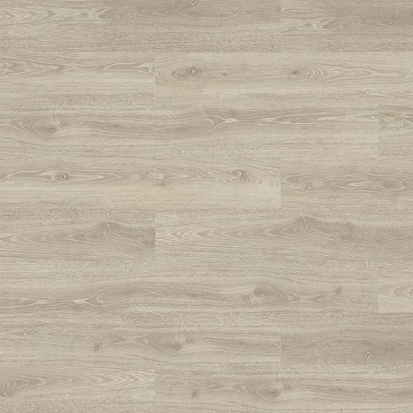 PARCHET PLUTA -Limed Grey Oak-HYDROCORK 0