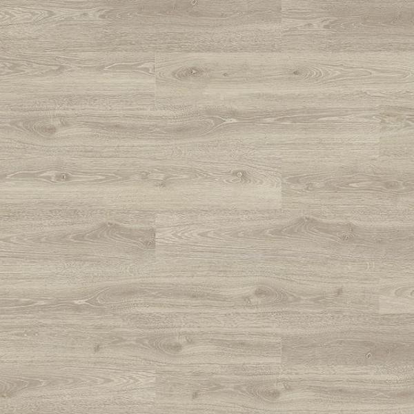 PARCHET PLUTA -Limed Grey Oak-HYDROCORK [0]