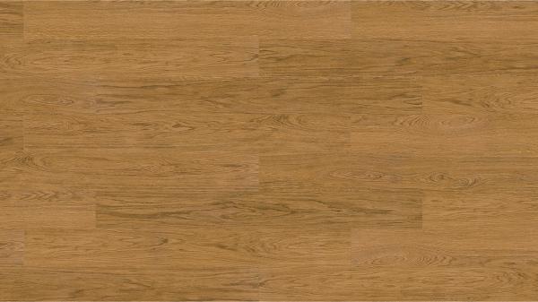 PARCHET PLUTA - Nature Oak-HYDROCORK 0