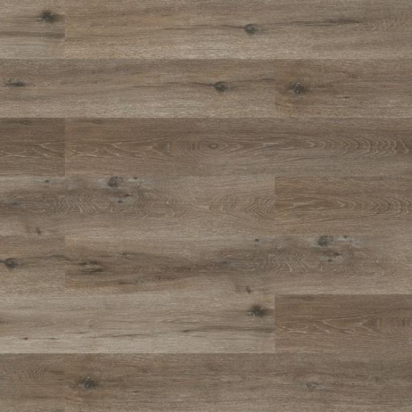 PARCHET PLUTA  -Rustic Fawn Oak -HYDROCORK 0