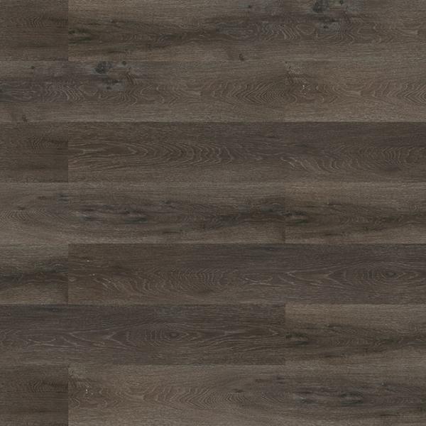 PARCHET PLUTA  -Rustic Grey Oak -HYDROCORK 0