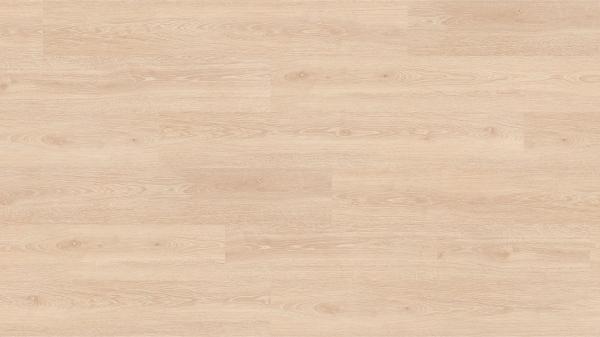 PARCHET PLUTA -Sand Oak-HYDROCORK [1]