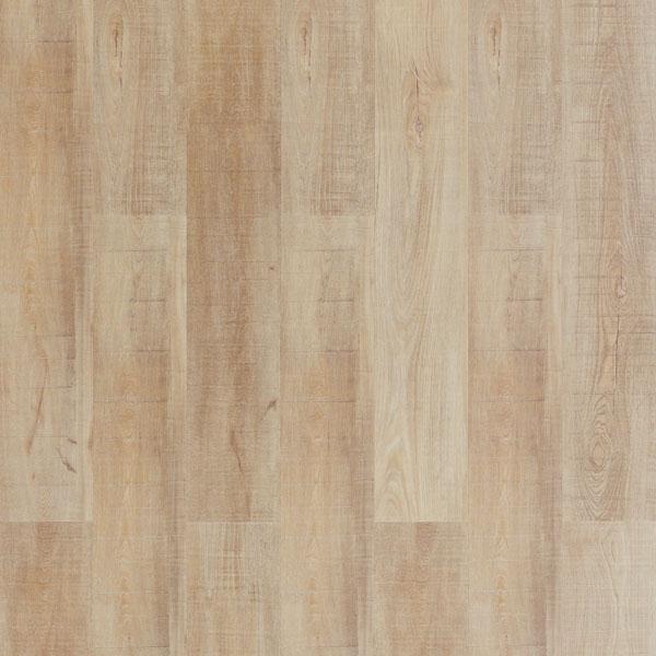 PARCHET PLUTA - Sawn Bisque Oak-HYDROCORK 0