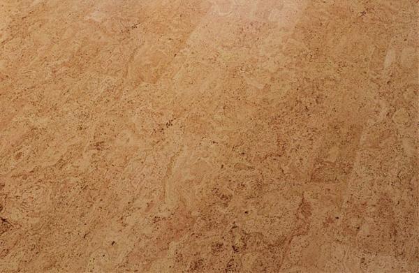 PARCHET PLUTA  - SYMPHONY -Natur CorkComfort 1