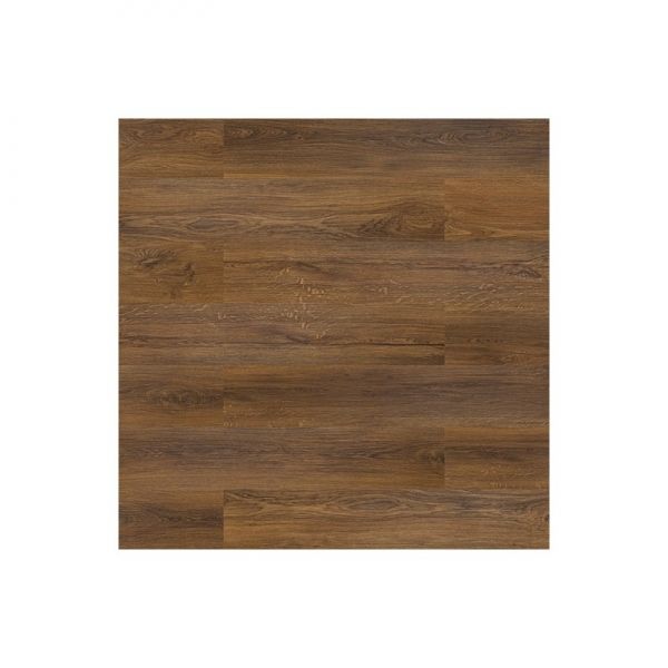 PARCHET PLUTA -Sylvan Brown Oak -HYDROCORK 0