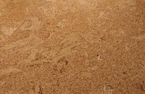 PARCHET PLUTA  - ACCENT -Natur CorkComfort 0