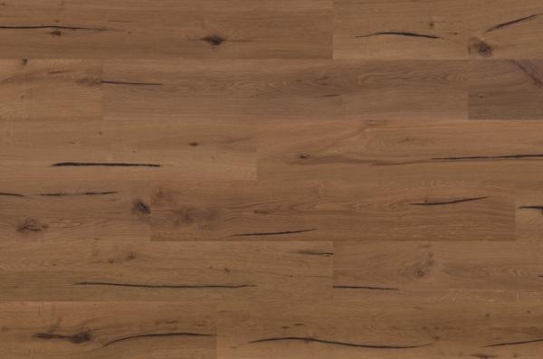 VITA CLASSIC ELITE - Oak Tan 0
