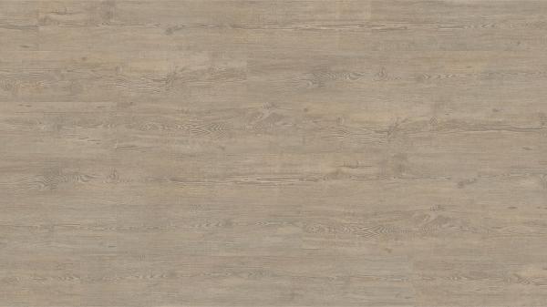 PARCHET PLUTA -Wheat Pine-HYDROCORK 0