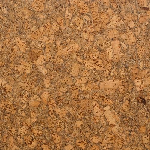 PARCHET PLUTA  -WISH -Natur CorkComfort 1