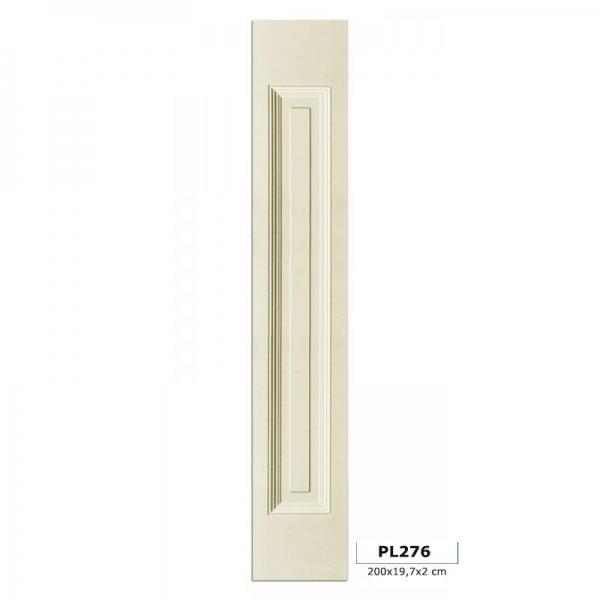 Pilastru PL276 [0]