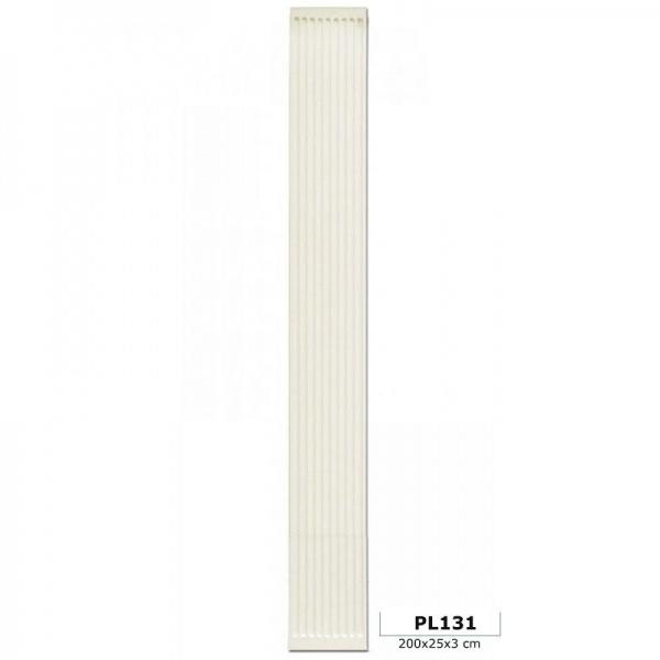 Pilastru PL130 [0]