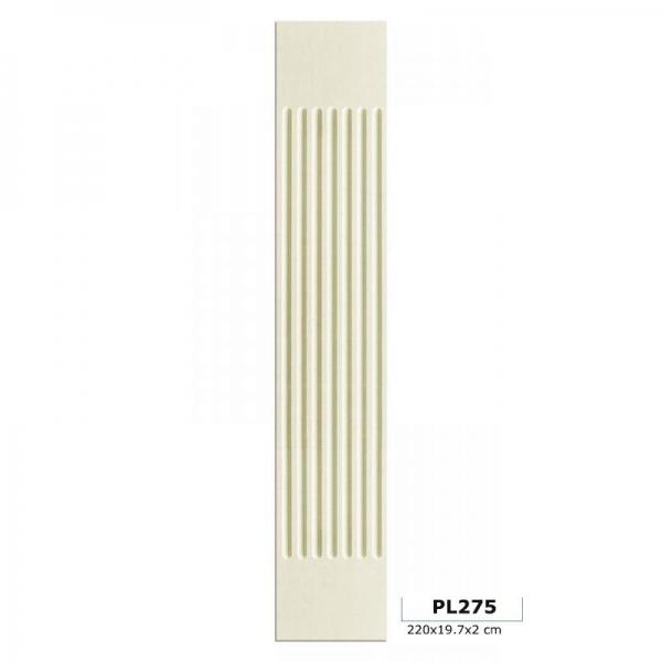 Pilastru PL275 0