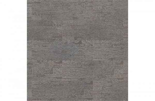 Pluta decorativa - Steel Brick 0