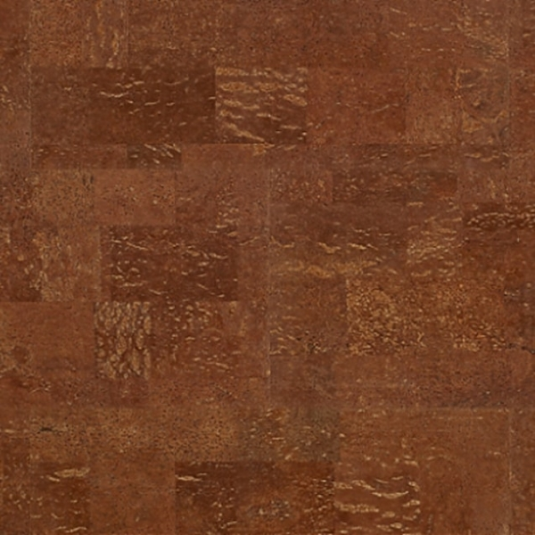 Pluta decorativa - Malta Chestnut 0