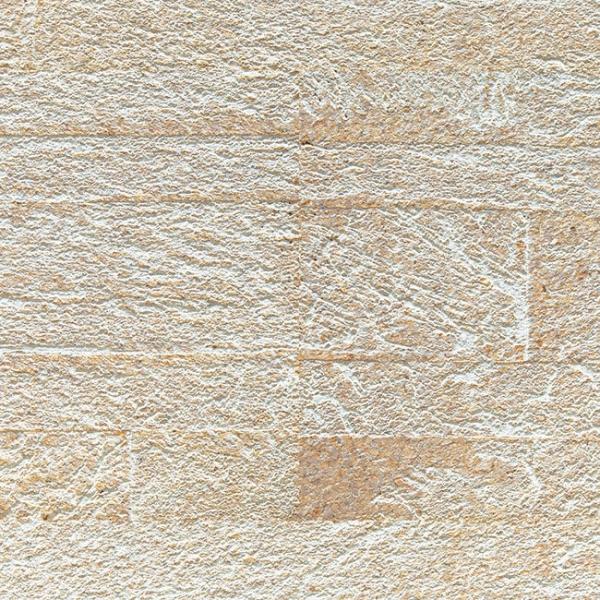 Pluta decorativa - Sand Brick 0