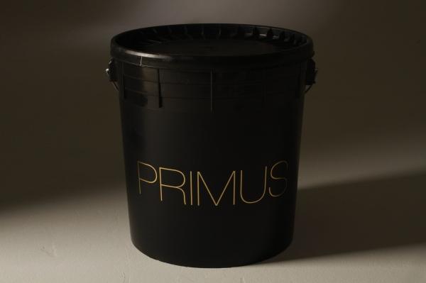 Primus Naturale - amorsa tencuieli decorative 0