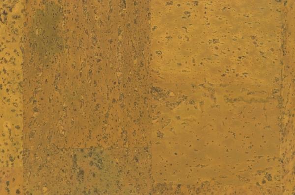 RECOLOUR -Saffron 0