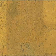 RECOLOUR -Saffron 1