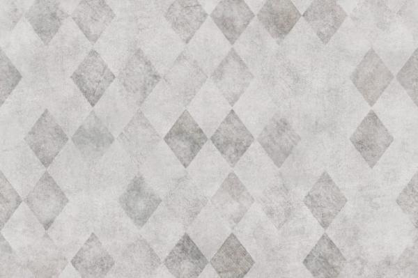 Tapet R11411 Patinated Diamonds Sand 0