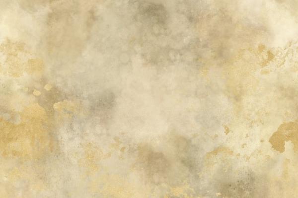 Tapet R13273- Color Clouds Gold 0