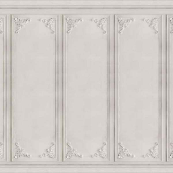 Tapet R15441 French Panels 0