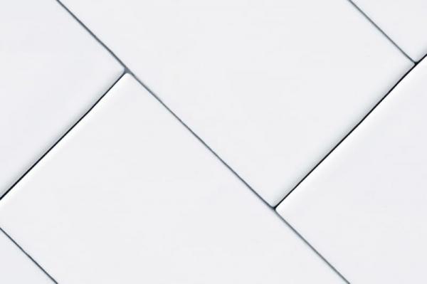 Tapet R14781- Fishbone Tiles 0