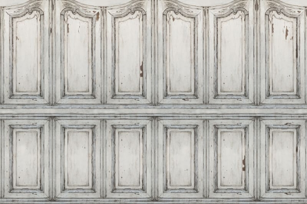 Tapet R15601- Parisian Panels 0