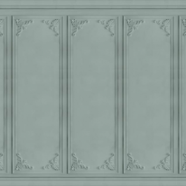 Tapet R15442 French Panels 0