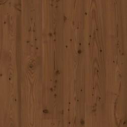 VITA CLASSIC ELITE -Larch Sierra 1
