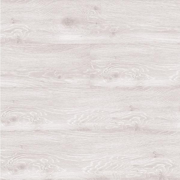 VITA CLASSIC ELITE -Oak Artic 1
