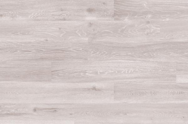 VITA CLASSIC ELITE -Oak Artic 0