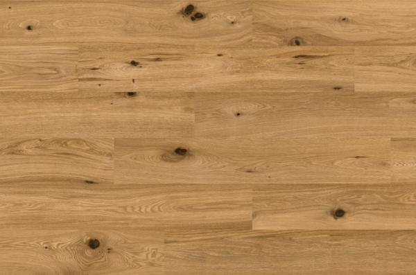 VITA CLASSIC ELITE -Oak Antique 0