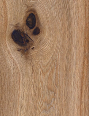 VITA CLASSIC ELITE -Oak Antique 1