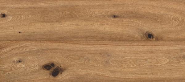 VITA CLASSIC ELITE -Oak Antique 2