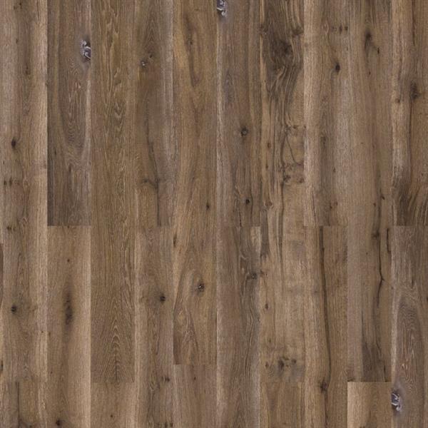 VITA CLASSIC ELITE - Oak Breeze 2