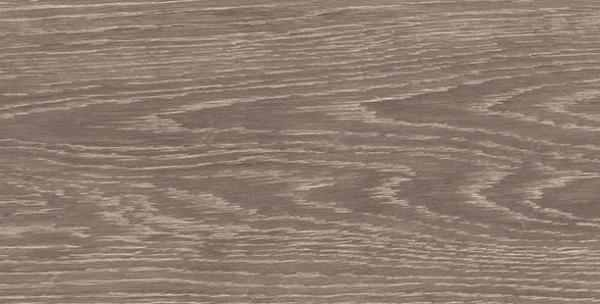VITA CLASSIC ELITE -Oak Moccasin 1
