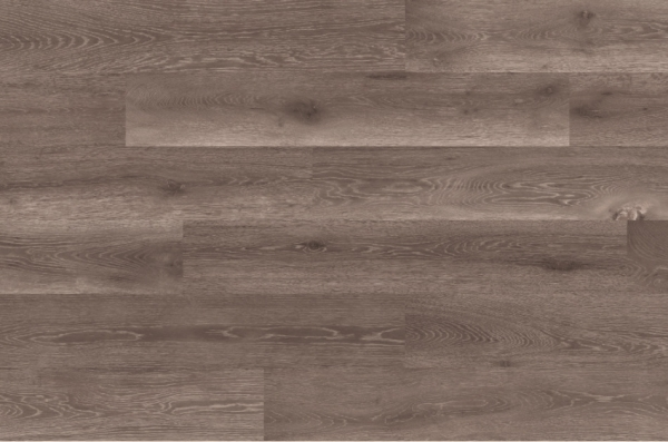 VITA CLASSIC ELITE -Oak Moccasin 0
